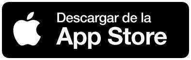 app-store-es@2x